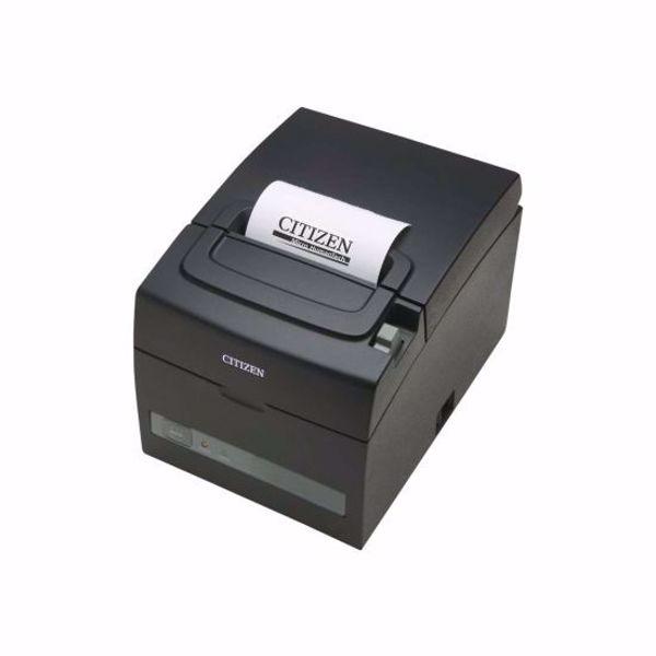 Citizen CT-S310II USB